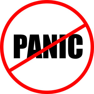 Dontpanic_medium