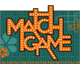 Match_game_medium