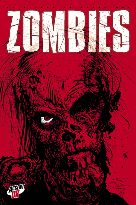 Zombies1_medium