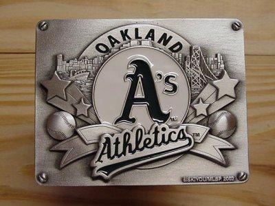 Oakland_20a_27s_medium