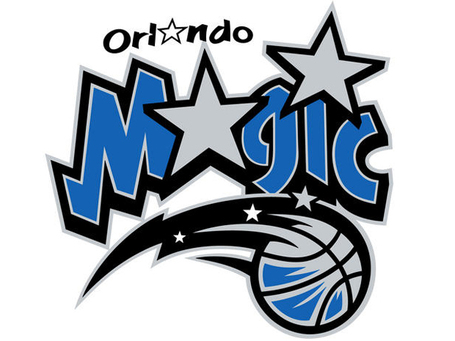 Orlando-magic-logo_medium