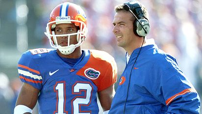 Florida_qb_chris_leak_with_hc_urban_meyer_scott_a