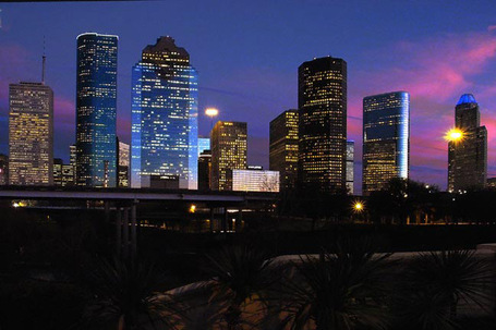 1houstonskyline_medium