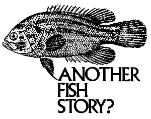 Fish_story_medium