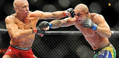 Gsp-vs-thiago-alves_medium