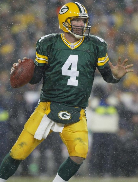 Brett-favre_medium