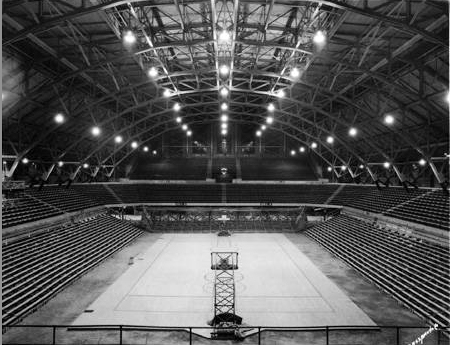 Hinkle_fieldhouse_1929_medium