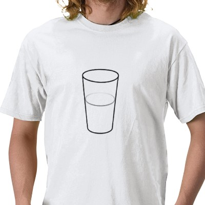 Glass_half_full_empty_tshirt-p235044012805249630q6yv_400_medium