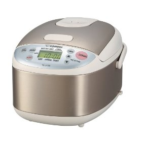 Rice_cooker1232466910_medium