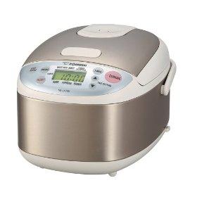 Rice_cooker1232466910_medium