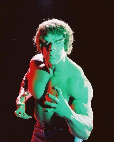 Lou_ferrigno_as_incredible_hulk_medium
