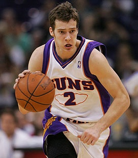 Goran-dragic_medium