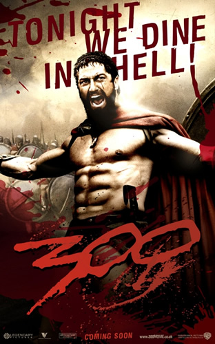 300movieposter3_medium