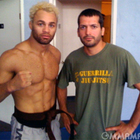 Guerilla_warfare_josh_koscheck_earns_jiu_jitsu_bro_medium