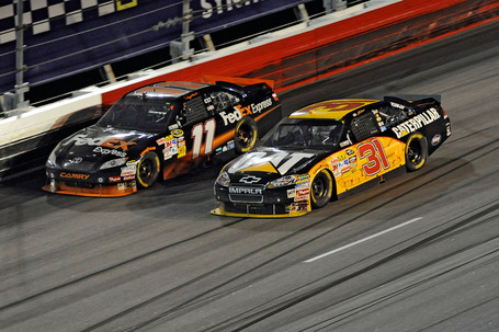 2010_20darlington_20nscs_20denny_20hamlin_20and_20jeff_20burton_20side_20by_20side_medium