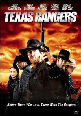 Texas-rangers-box-cover-poster_medium