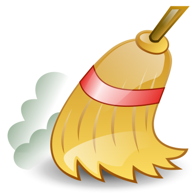 400px-broom_icon