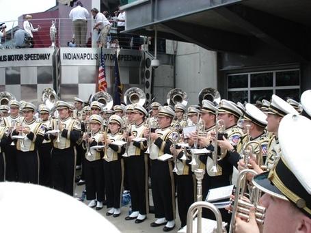 Indy500_trumpets001_medium