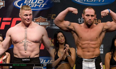 Brock-lesnar-shane-carwin-side-by-side_medium