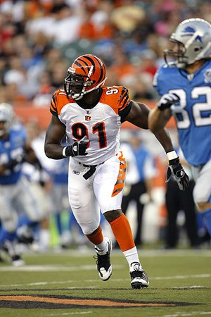 Robert_geathers2586--nfl_small_500_450_medium