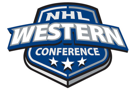 Nhl-west-conf_medium
