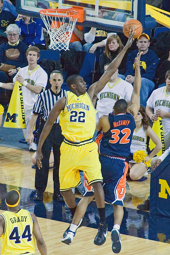 Ekpe-udoh-michigan_medium