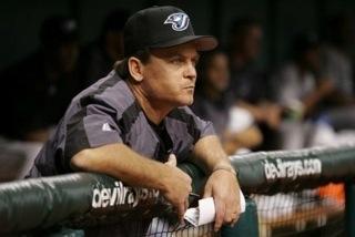 Baseball_hitting_coaching_drills_john_gibbons_medium