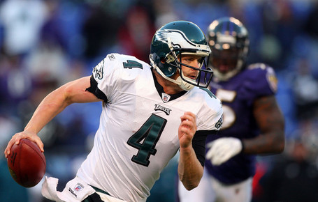 Philadelphia_eagles_v_baltimore_ravens_znq5qlbjuhhl_medium