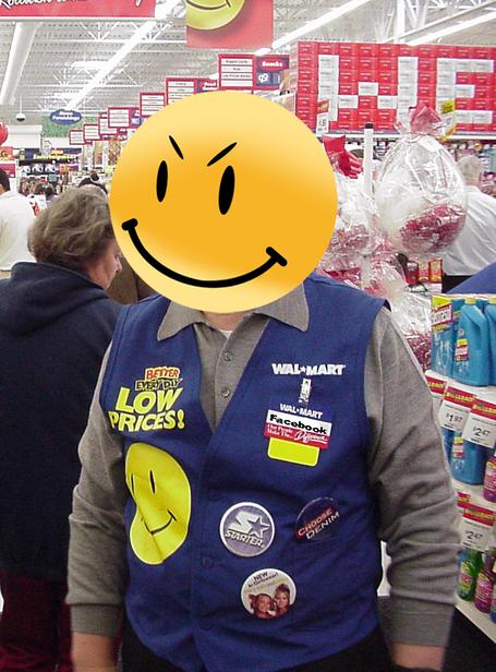 Walmart_facebook_5b1_5d_medium