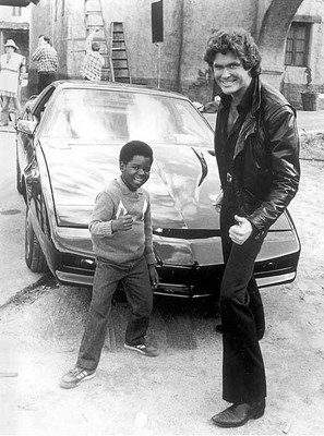 Download_knight_rider_david_hasselhoff_with_gary_coleman_medium
