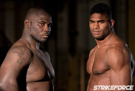 010_rogers_overeem_faceoff_medium_medium