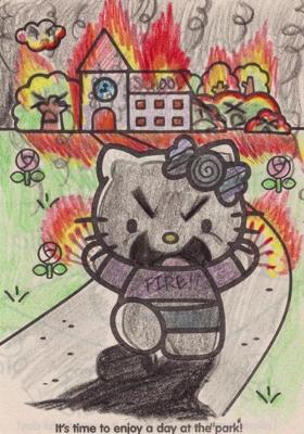 Funnycoloringbook1_medium