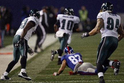 Desean-jackson-punt-return-eagles-giants-c110c31f4b9f1075_large_medium