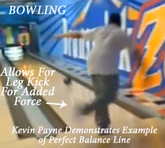 Balanceline_bowling_medium