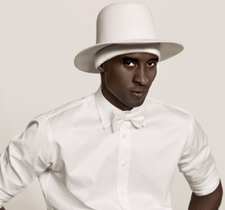 Kobe-bryant-white-hat-photos_medium