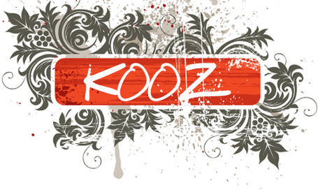 Kooz_logo_medium