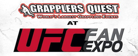 Grapplers-ufc_medium