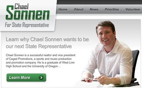 Chael_sonnen_website_medium