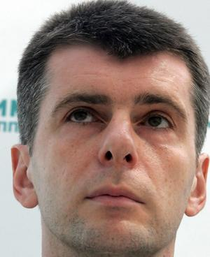 Mikhail-prokhorov_medium