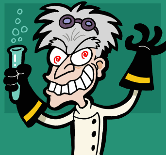 Mad_scientist_caricature_2_medium