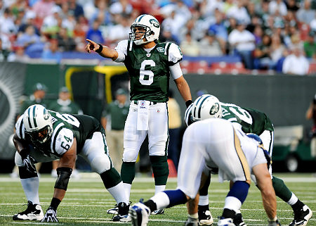 Alg_jets_mark_sanchez_calls_medium
