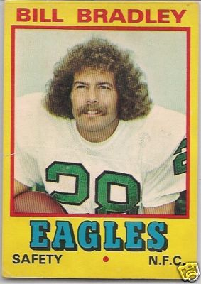 1974_wonderbread_football_medium