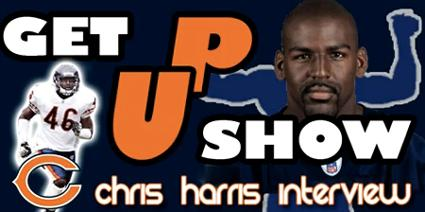 Get-up-show-chris-harris_medium
