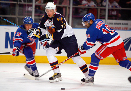Atlanta_thrashers_v_new_york_rangers_21pltzpubxtl_medium