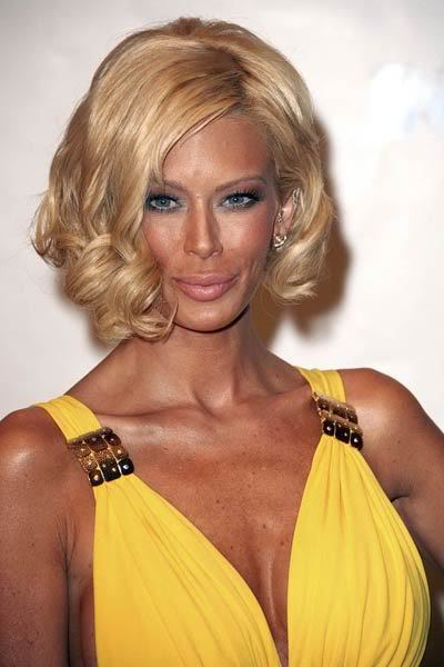 Jenna-jameson-oscar-gala-01-thumb_medium