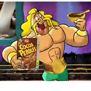 52013_hogan-cereal-commercial_medium