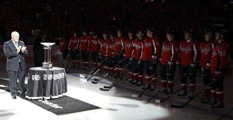 61974_thrashers_capitals_hockey_medium_medium