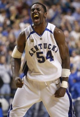 Patrickpatterson2_medium
