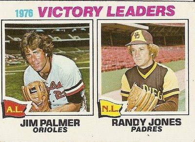 B__victory_leaders_76_palmer_and_jones_medium