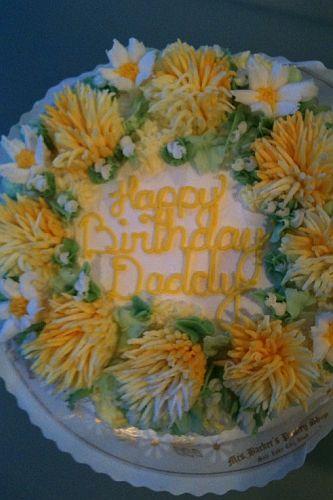 1005260101_birthday333_medium
